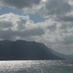 ГЛОНАСС, Канарские острова