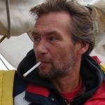 Сергей Самарец