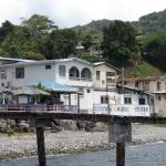 ГЛОНАСС на острове Доминика