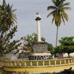 Гваделупа, ЮНЕСКО, ГЛОНАСС