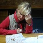 ГЛОНАСС экспедиция | Вокруг света с ГЛОНАСС | Переход на остров Лансароте 1