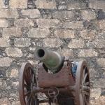 ГЛОНАСС экспедиция | Вокруг света с ГЛОНАСС | Переход на остров Лансароте 15