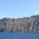 ГЛОНАСС экспедиция | Вокруг света с ГЛОНАСС | Переход на остров Лансароте 4