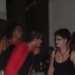Хеллоуин на Маркизских островах 12