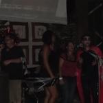 Хеллоуин на Маркизских островах 15