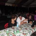 Хеллоуин на Маркизских островах 8