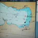 Маркизские острова 2/ Вокруг света на Яхте с ГЛОНАСС