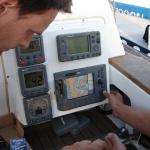 Tuning GLONASS system
