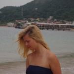 Панама 24, Вокруг света с ГЛОНАСС