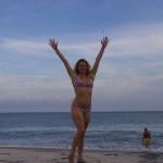 Панама 3, Вокруг света с ГЛОНАСС