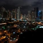 Новости из Панамы 0: в панамской бытовухе живым остался только ГЛОНАСС.
