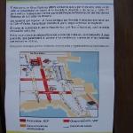 Новости из Панамы 15: в панамской бытовухе живым остался только ГЛОНАСС.