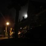 Ночная Голландия