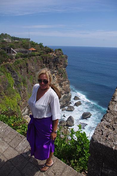 Бали (окончание)