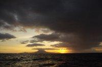 ГЛОНАСС на острове Антигуа